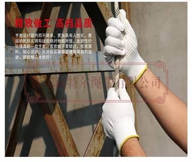 户外攀岩设备供应商 攀岩设备主锁供应价 江苏耐特尔绳带有限公司