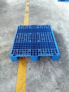 鹤壁塑料托盘有限公司