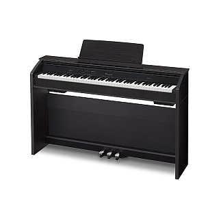 卡西欧电钢琴PX-860-汕尾海星琴行