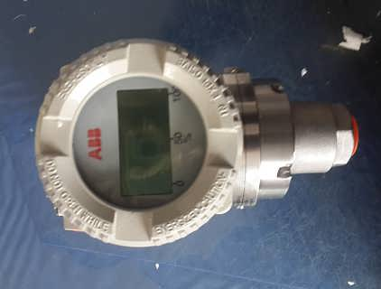 ABB压力变送器|ABB差压变送器|ABB法兰变送器|ABB266压力变送器