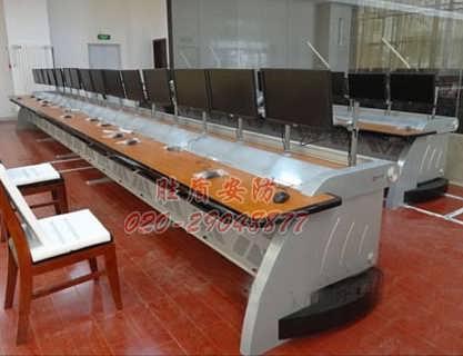 琴式控制台 安防控制台 管理控制台 监控远程控制台厂家