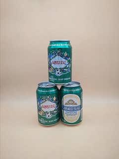 500ml啤酒全国底价招商