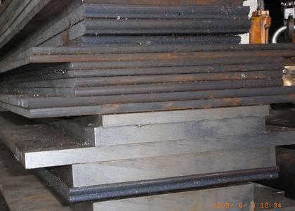 求购平湖铝合模具回收公司 铝合模具高价收购