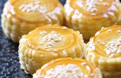 饼干面包烘焙粉增加弹性劲道口感