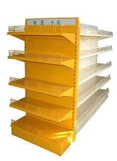 不锈钢货架-不锈钢货架厂家-泰州顺畅货架制造有限公司