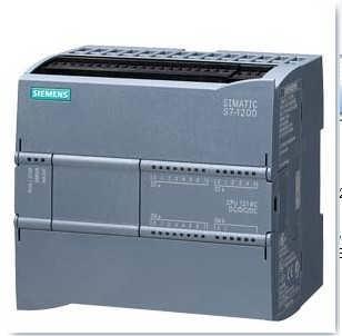 西门子CPU模块6ES7211-1BE40-0XB0