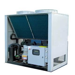 福建超低温空气源热泵厂家生产