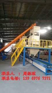 fs外建筑模板设备厂家