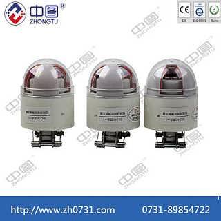 中图ZD-ESI架空型故障指示器  生产厂家