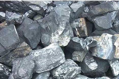 天津港进口矿石清关内容
