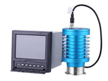楚一测控磷酸钠浓度测试仪,在线折光仪