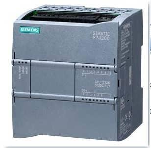 西门子CPU模块6ES7211-1AE40-0XB0