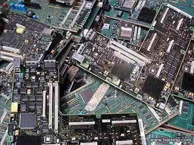求购上海电子回收上海电路板回收上海网络设备回收