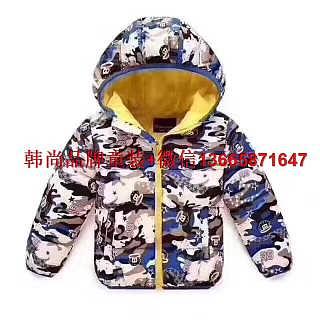 广州好孩子折扣库存童装,童装尾货供应
