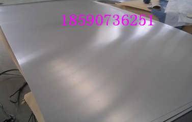 钛合金板材,TC4板材价格,TC4板材厂家