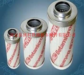 液压滤芯LDW-12价格【济科】