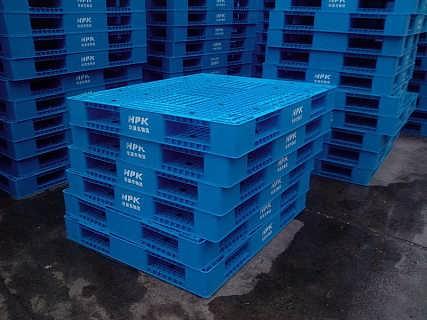 求购观澜胶桶回收公司报价 工厂胶桶回收处理