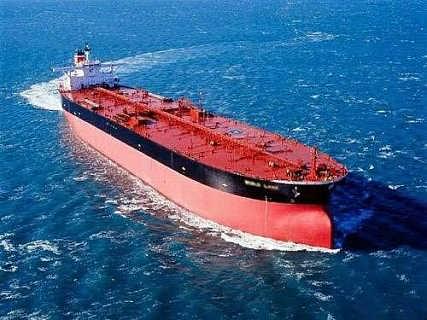 中国到美国海运物流运输费用运费价格多少钱