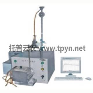 电子式粉质仪用途及应用范围