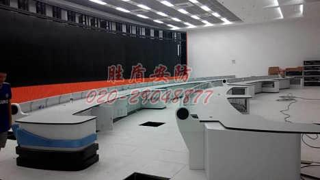 酒店操作台 化学实验操作台 琴台式操作台工厂直销