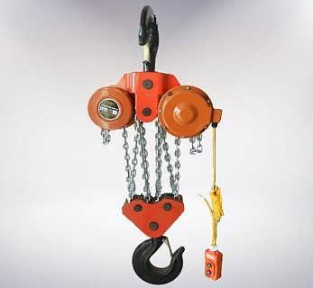 山西DHP群吊电动葫芦爬架专用电动葫芦价格使用维护