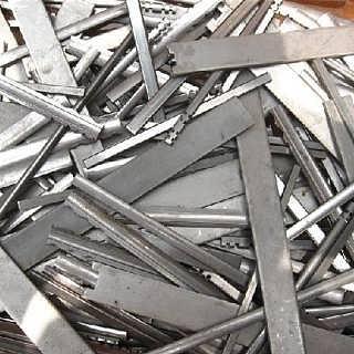 求购横岗模具回收处理  深圳模具回收公司