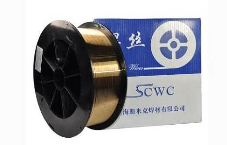 S301【1070】焊丝.铝合金焊丝-河北菲凡焊接材料有限公司