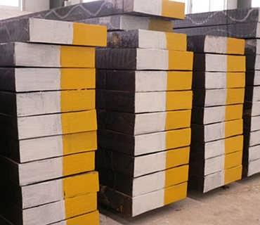 西乡工厂钢铁回收价格 钢铁回收厂家-深圳金帝再生资源回收