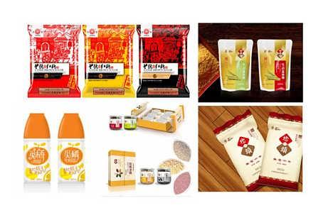天津河西区展厅设计价格-太阳树传媒-太阳树(天津)广告传媒有限公司