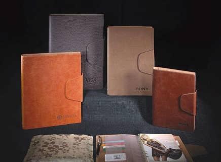 广州笔记本定制活页笔记本商务记事本定做-广州�~骏日用品有限责任公司.
