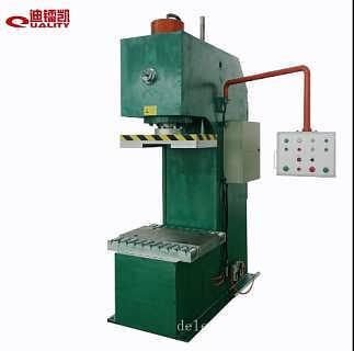 变压器线圈压力机YLJ-100