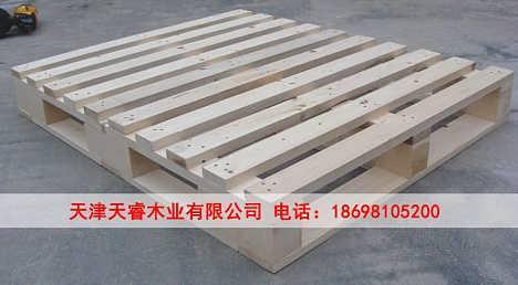 天津大港二手木托盘销售厂家-天睿木业