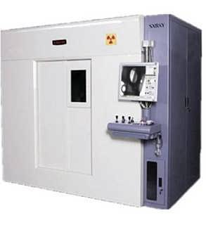 常州X-RAY点料机、X-ray平板、X光检测厂家