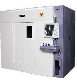 衡阳XRAY 光管,X-RAY 检测设备,X光点数机报价
