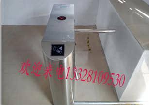 邳州、徐州三辊闸厂家、宿迁三辊闸价格CABOS-无锡卡博斯电子科技有限责任公司.