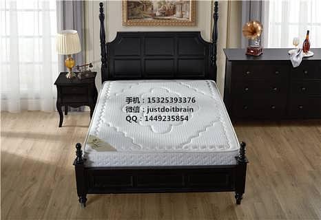上海席梦思乳胶床垫定做 满足您的需求-上海沪超家具有限公司