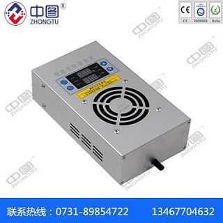 SD-7060W智能除湿装置 生产厂家直销-湖南长沙市中汇电气有限公司