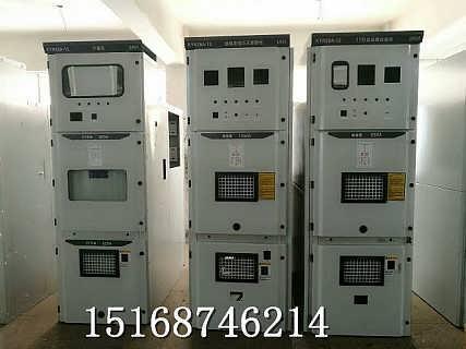 攀枝花KYN28-12高压柜批发