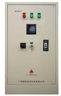 节能控制箱ZLB3000-SQ
