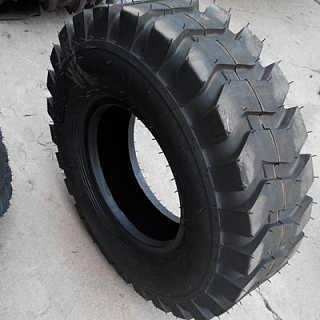 全新品质1000-16正品装载机轮胎
