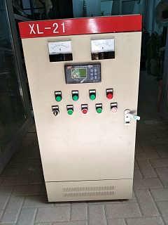山西四川福建潜水泵控制柜批发价格