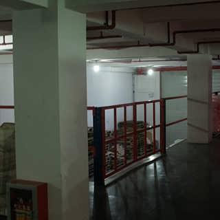 热轧货架加工厂 牧隆货架厂家供应