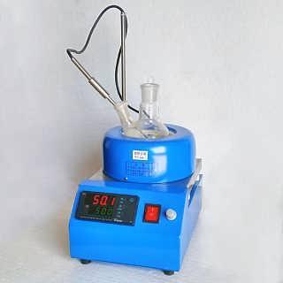 专注电热套生产数年 品质如一 诚信至上