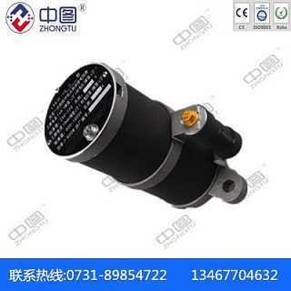 中汇电气 zh-lxqii-10一次消谐器 广西