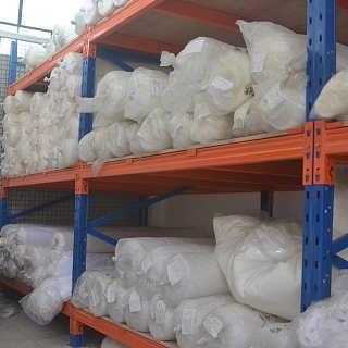 1000KG货架配件制造商 牧隆货架厂家供应