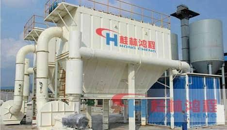 制粉高效的活性炭超细磨粉机型号