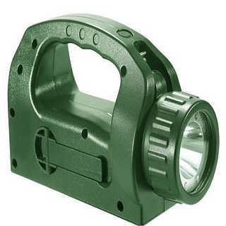 温州LED探照灯,IW5510/手提式强光巡检工作灯
