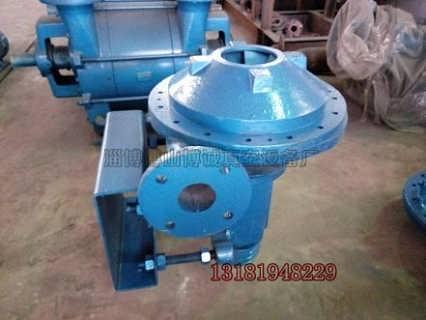 淄博博诚FPB100-40滤液泵,造纸用