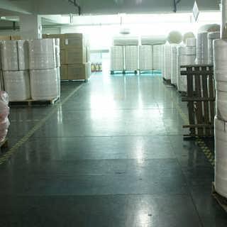 冷轧货架加工厂 牧隆货架厂家供应