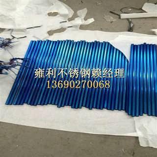 安徽不锈钢圆管报价 201不锈钢圆管厂批价
